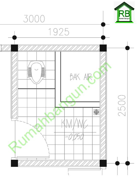 detail-kamar-mandi