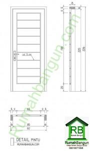 gambar-detail-pintu