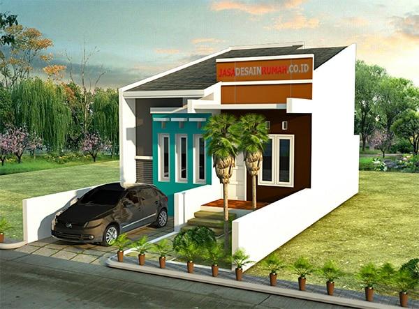 Desain Rumah Minimalis Yang Islami  strategi merancang desain rumah minimalis modern murah