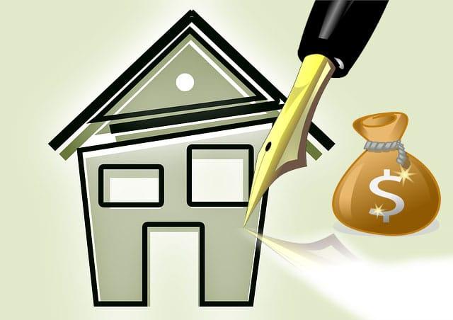 efisiensi desain rumah
