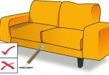 memilih furniture rumah