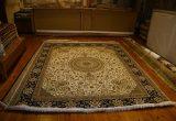 karpet lantai rumah