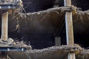 bobok beton